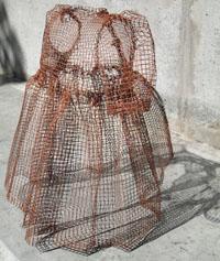 Abbigliamento Artigianale