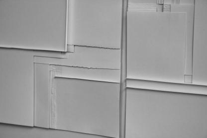 Paper Shadows details