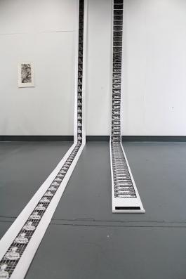 Print_installation1