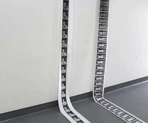 Print_installation2