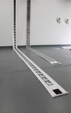 Print_installation3
