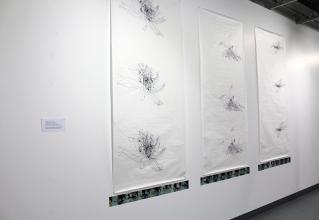 Lab_wall1