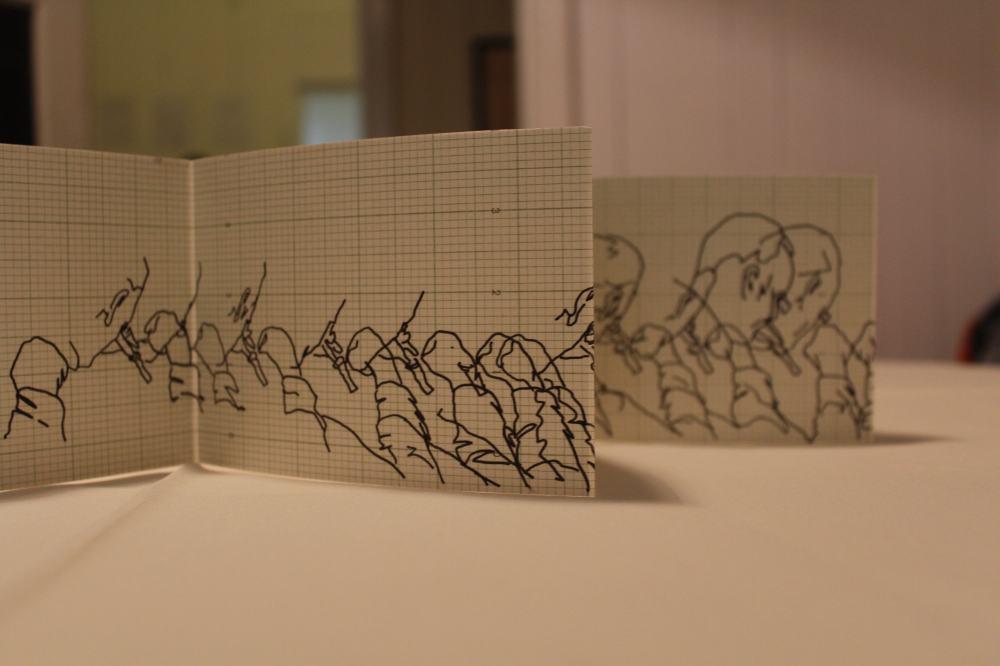 Artistbook1b