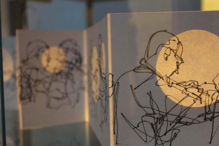 Artistbook2b